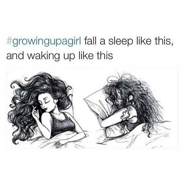 #growingupagirl - Google Search