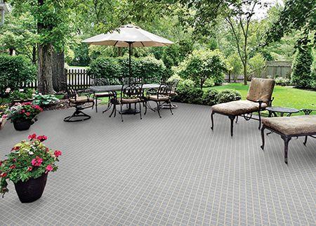 Cape May Indoor Outdoor Carpet Outdoor Carpet Outdoor