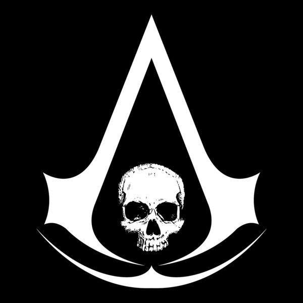 Download Ipa Apk Of Assassins Creed Iv Black Flag Companion For Free Http Ipapkfree Assassins Creed Black Flag Assassin S Creed Wallpaper Assassins Creed