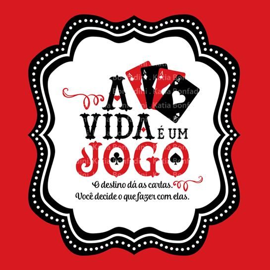 Play online casino videopoker