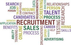 Recruiting Coordinator Job Description Duties And