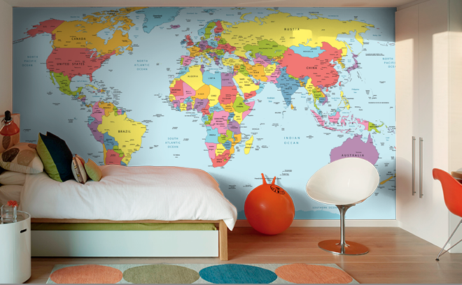 World map countries and city names wallpaper maps wallpaper world map countries and city names wallpaper gumiabroncs Gallery