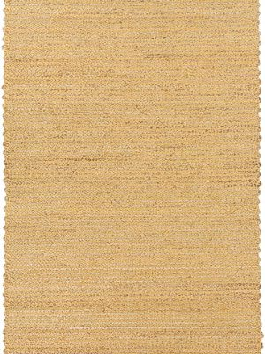 Surya Rug - Surya REED831 Rectangle Rug - $64.80 Per Rug #interior #design #home #decor #ethnic #decorating #tips #DIY