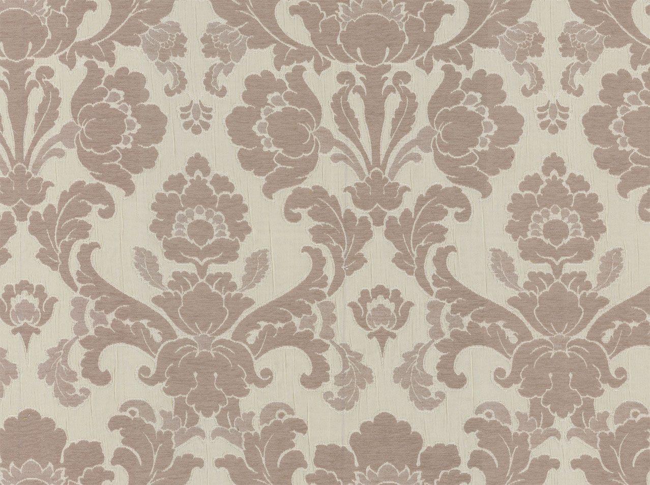 Covington Fabric - oatmeal troon
