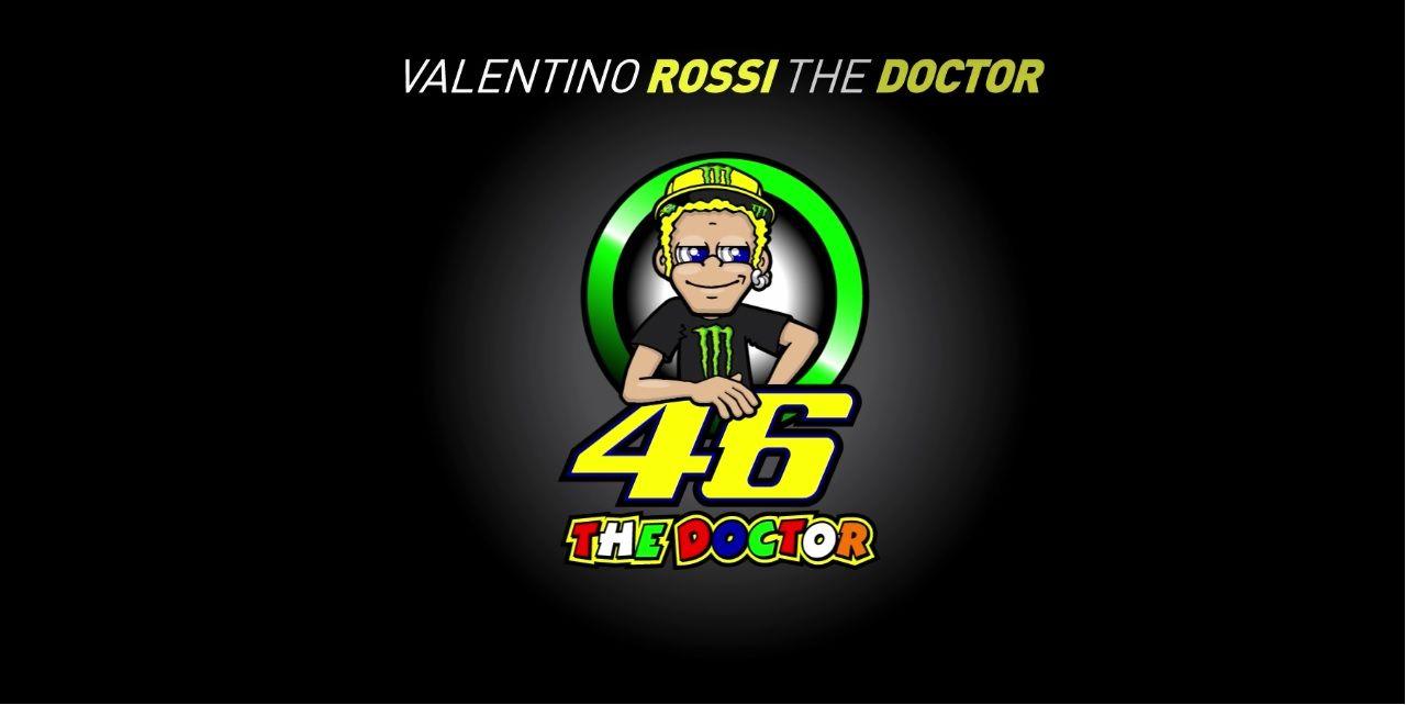 valentino rossi habla con su moto - Buscar con Google  4622cee6d5f