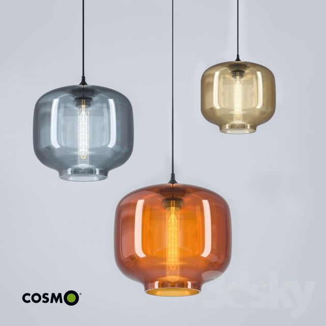 3d models ceiling light hanging lamp oculo chairs pinterest 3d models ceiling light hanging lamp oculo aloadofball Choice Image