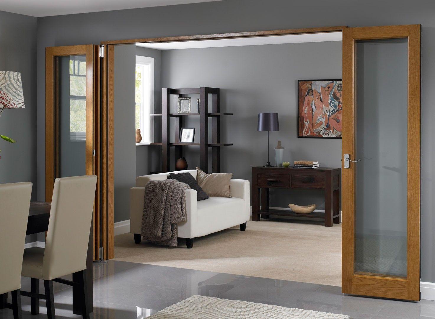 Jawdropping ideas mid century room divider room divider woonkamer