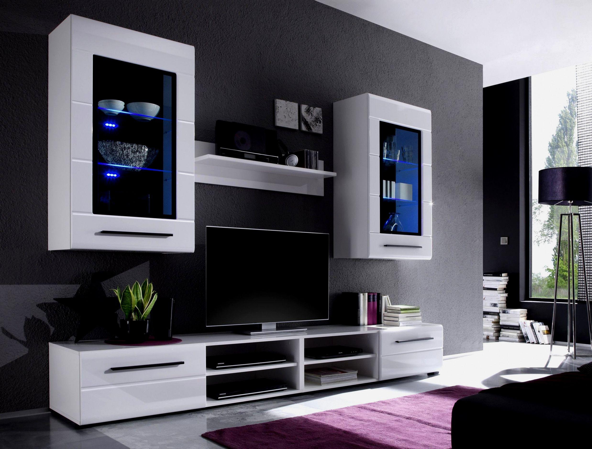 Wohnzimmer Möbel Poco