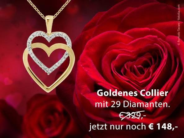 Schöne Geschenkideen Für Tolle Geschenke Brauch Man Besonders Am  Valentinstag. Zu Diesem Festtag Schenkt Man