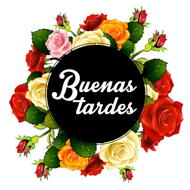 Banco De Imagenes Buenas Tardes Postales Con Mensajes Good