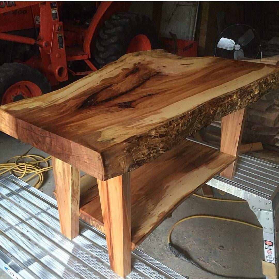 764 Likes, 4 Comments - My Woodworking (@mywworg) on ...