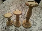 New Snap Shots carved Pillar Candles Popular Pillar candles are big, long lastin...,  #big #c...,  #big #candles #carved #lastin #long #pillar #pillarcandlesholders #Popular #Shots #Snap