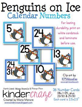 Pin On Mrs Williams Kindergarten Materials