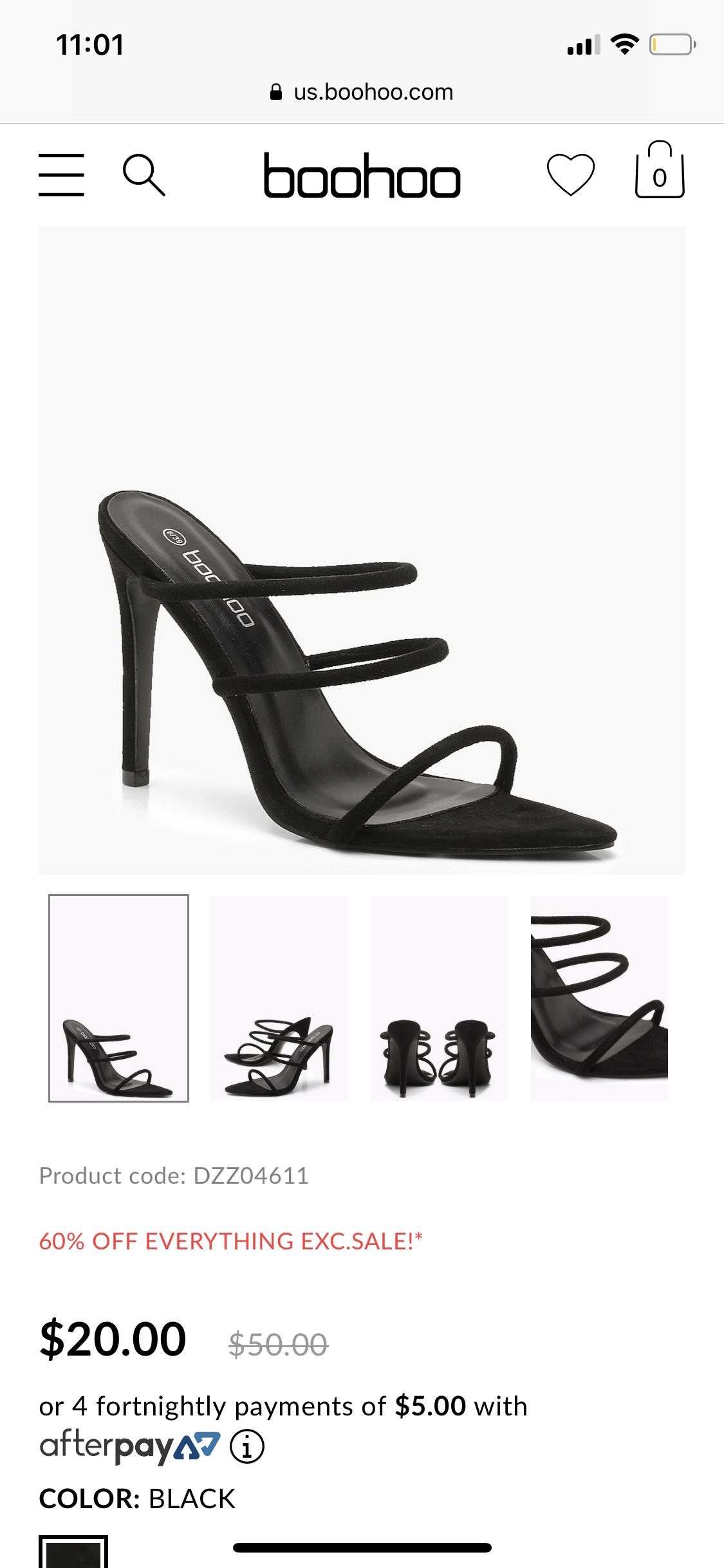 For The Wedding Kitten Heels Heels Shoes