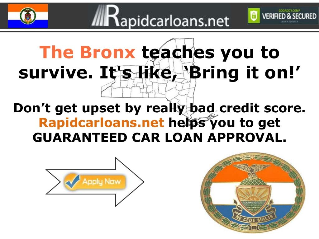 Prequalify auto loan bank of america