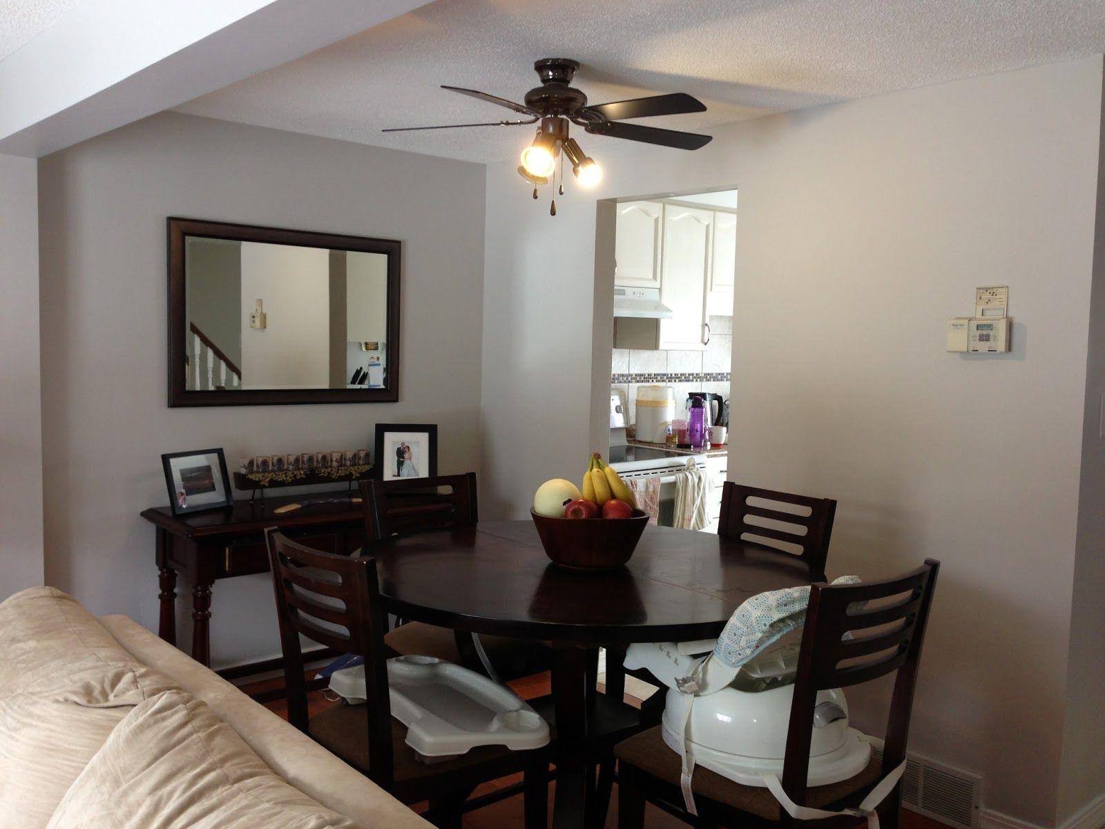 mirror dining room - Google Search | Dining Room | Pinterest ...