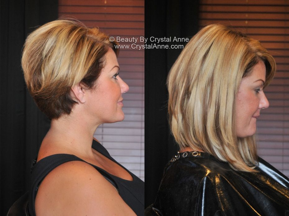 Hair Extensions Houston Tomball Texas Hair Extensions The