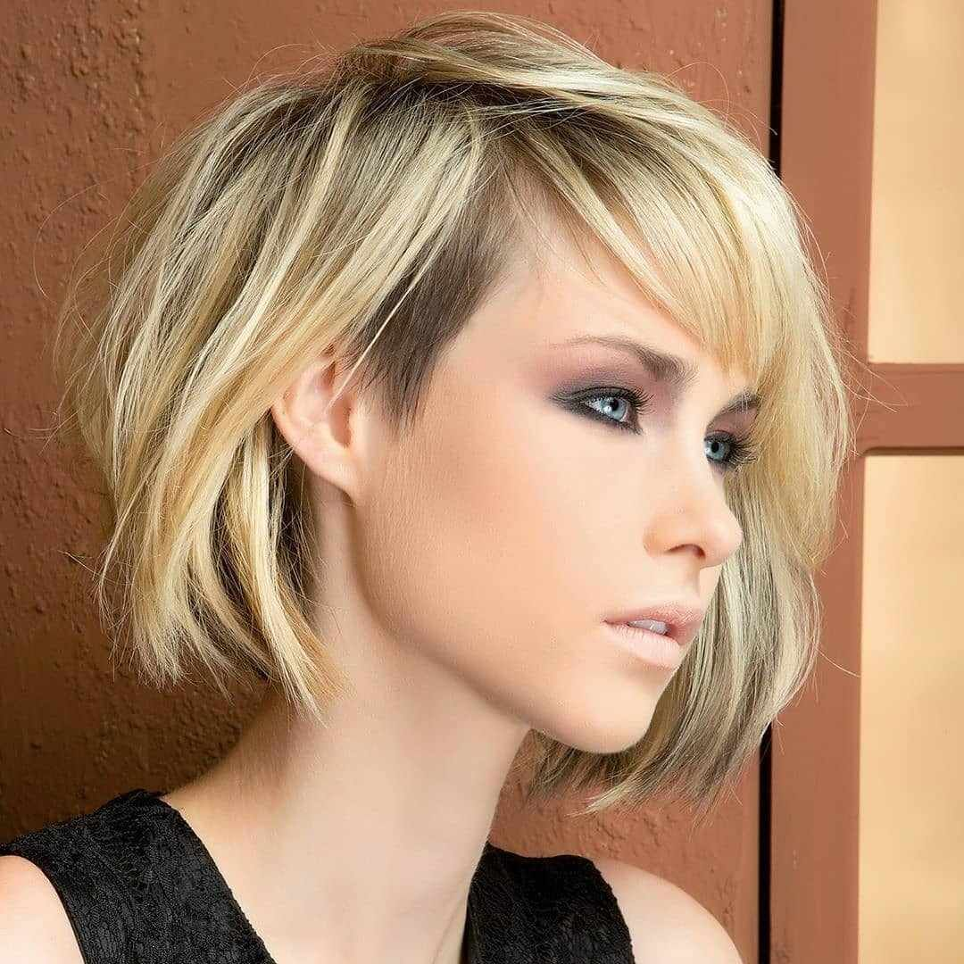 2020 hair trends for women trending haircuts short hair