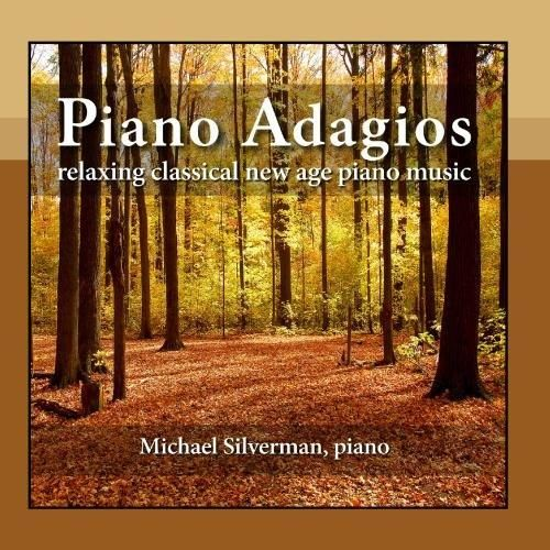 I love this version; if not a string quartet, piano. <3 Canon in D by Michael Silverman on Piano Adagios: Relaxing Classical New Age Piano Music