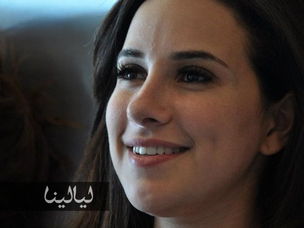 صور شيري عادل وأنوثة طاغية في أحدث جلسة تصويرية Egyptian Actress Movie Stars Actresses
