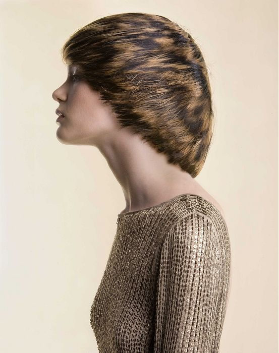 hair pather - Hairstyles | Hair Photo -