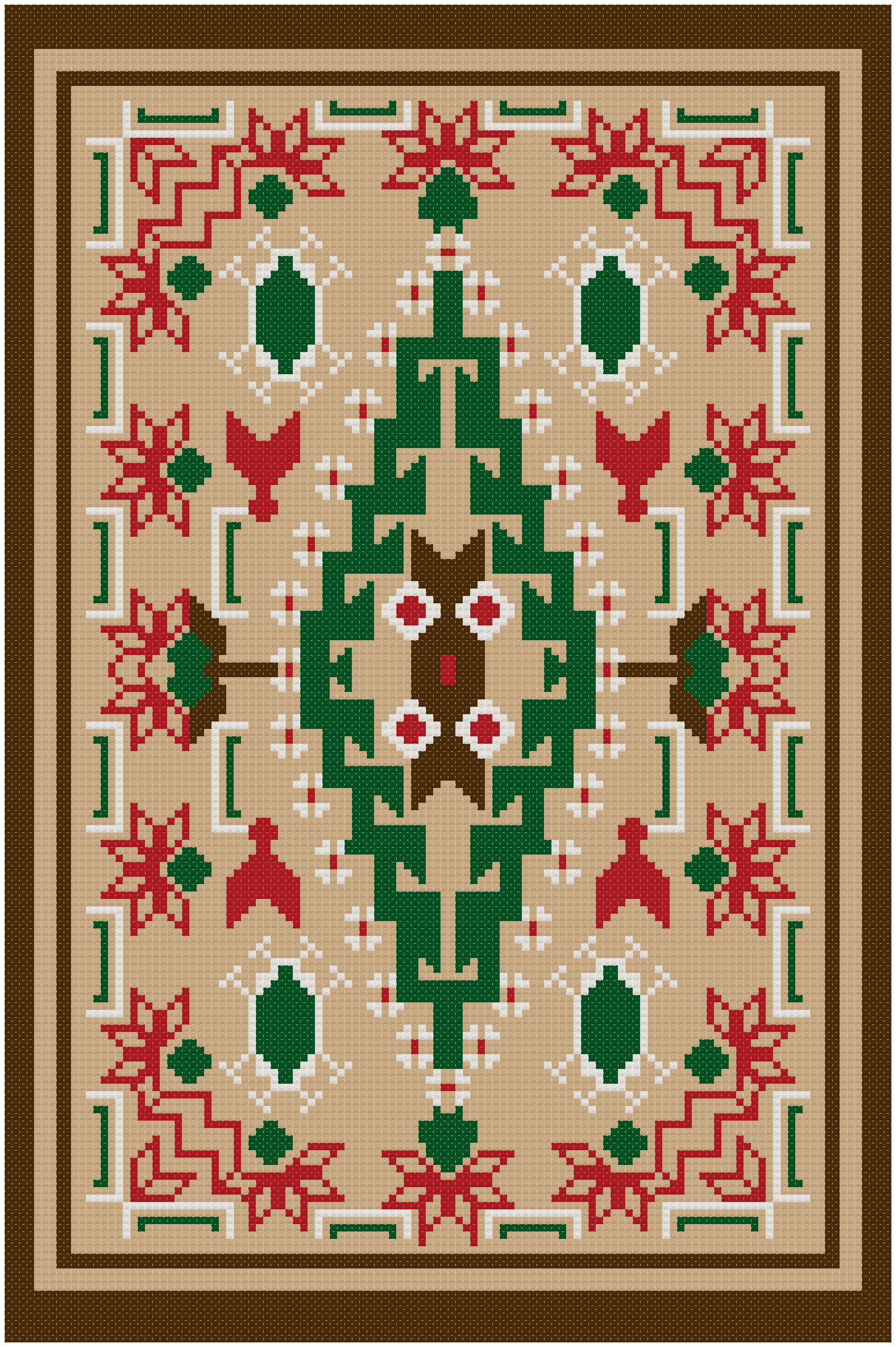 j from the moore s of xxiv catalog hayden weaving plate rug in b navajo reprint beauty product rugs