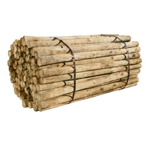 Cca Pressure Treated Wood Post 4 In X 8 Ft Tractor Supply Co Wood Post Tractor Supplies Pressure Treated Wood