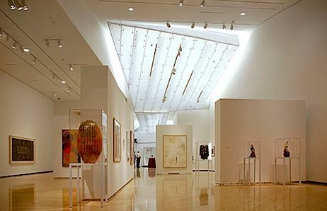 museum track lighting. Museum Lighting Design Pictures And Samples LEDing The Life,international Day,promotion Deal Off Prices Track Y