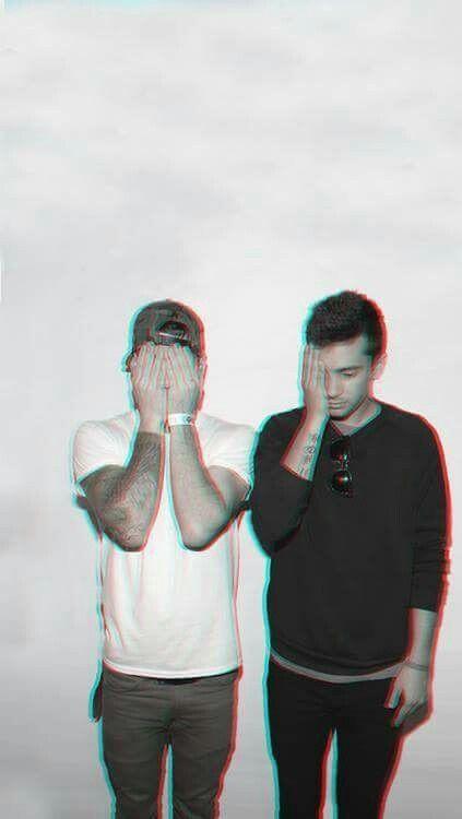 Image De Twenty One Pilots Tyler Joseph And Josh Dun Twenty One Pilots Veintiun Pilotos Fondo De Pantalla Twenty One Pilots