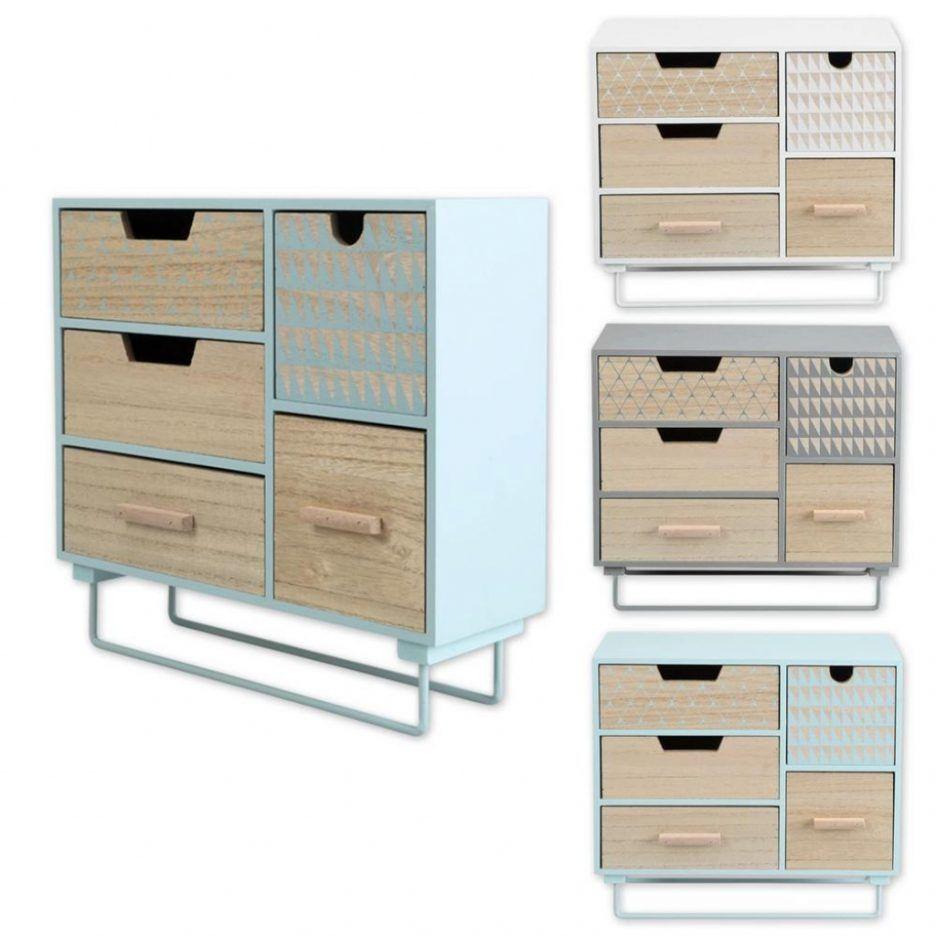 Interior Design Awesome Small Mini Dresser Wood Ikea Wooden Box