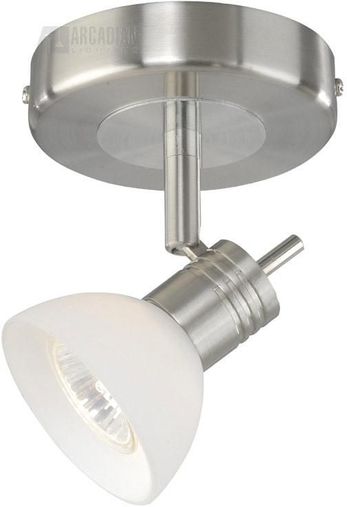 Replace Ugly Light Fixtures Cans Won T Work