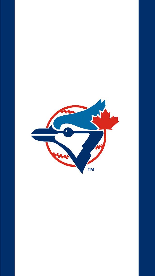Toronto Blue Jays 1977cap Blue Jays Baseball Blue Jays Mlb Logos