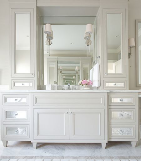Photo of Best Bathroom Mirror Cabinet