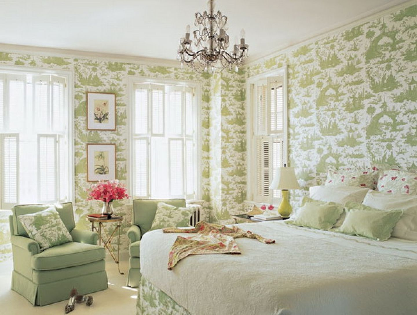 1000 images about 4 paredes wallpaper on pinterest - Wallpaper Design Ideas