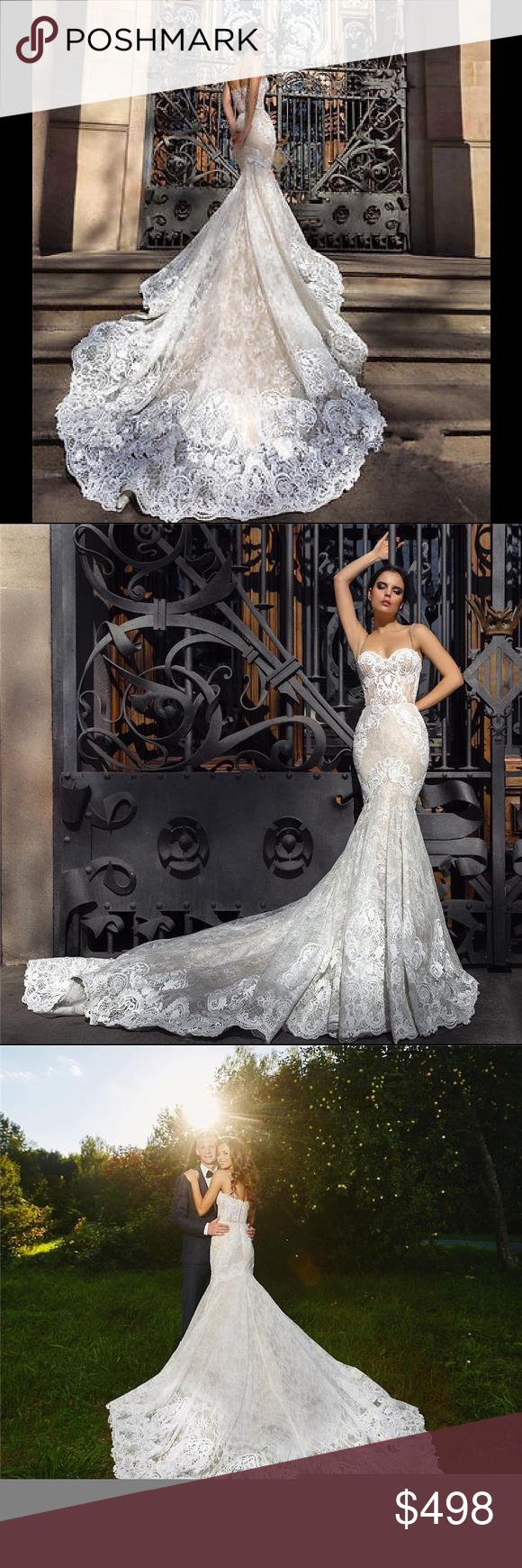 Custom made wedding dress  PRE ORDER CUSTOM TUSCANY STYLE WEDDING DRESS  SALE SALE