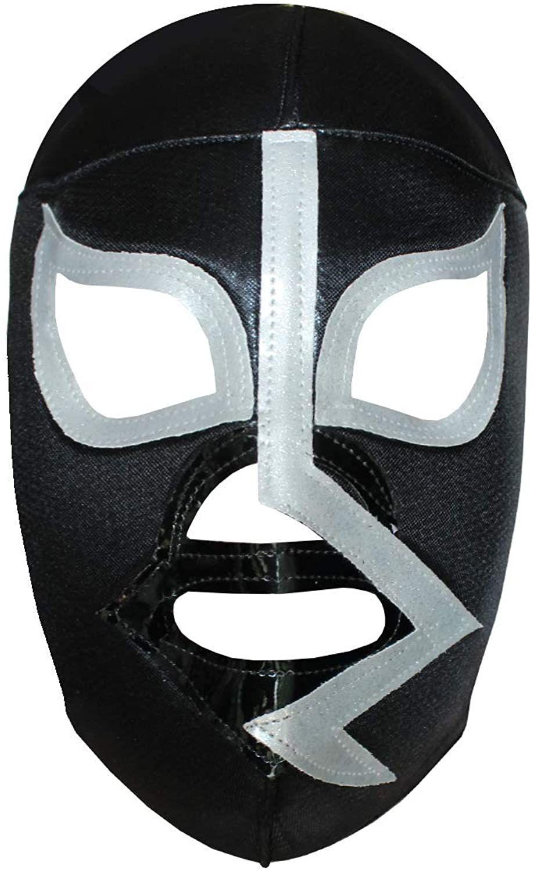 #LuchadorMaskAdult #luchalibreMask #luchadorKidMask#WrestlingMaskForMen #WretslerMask #WrestlerGift #WrestlingMan #LuchaLibreMexicana #LuchadoresMexicanos #LuchaLibreMexicanaMascaras #Wrestling #LuchaLibre #Lucha #MexicanCostume #MexicanParty #MexicanWrestling #RayoDeJalisco   #CostumeRayoDeJalisco   #MexicanMask  #MaskRayoDeJalisco  #RayoDeJalisco ⬆️You can buy HERE  ⬆️