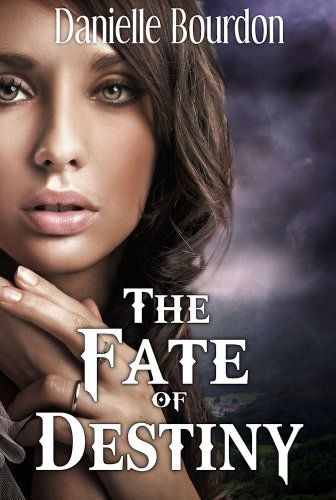 Free Kindle Book For A Limited Time : The Fate of Destiny (Fates #1) - Up until three days before her eighteenth birthday, Farris Landry's life fit neatly into three categories: consuming, troublesome and downright tricky.Consuming because of the unnatural passion (obsession) she had for writing 'stories'.Troublesome for the mother who descended into the realm of the insane right before her eyes.Tricky when she found herself on her own, forced to carve out an existence by the skin of her…