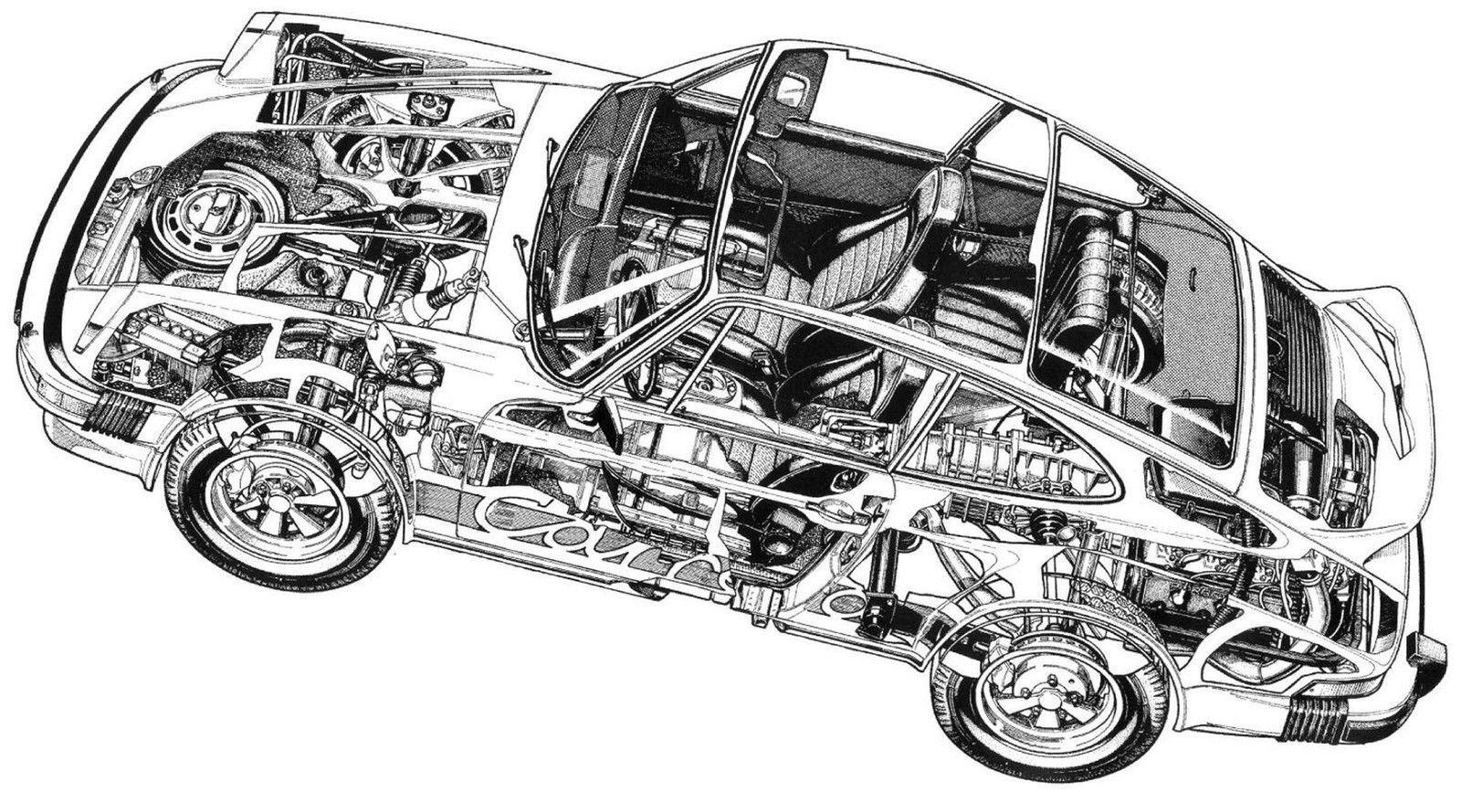 Toyota 2000 GT so teuer wie Mercedes 300 SL: Gesuchter Japan ...