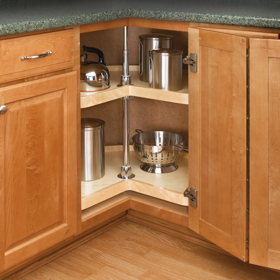 4wls 2 Shelf Kidney 28 Wood 4wls472 28 52 Kitchen Cabinets Interior Design Kitchen Contemporary Corner Kitchen Cabinet