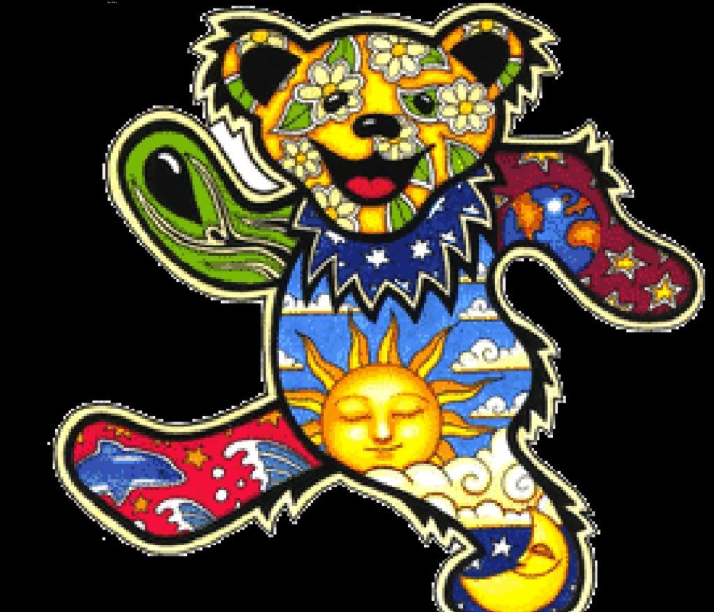 Free Grateful Dead Wallpaper In 2020 Grateful Dead Dancing Bears Grateful Dead Wallpaper Grateful Dead Bears