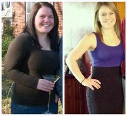 How fast do laxatives work for weight loss image 6