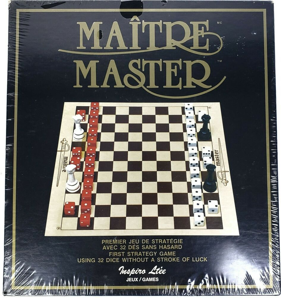 Very Rare Vintage Master Board Game 1985 Board Games Rare Goonies Movie