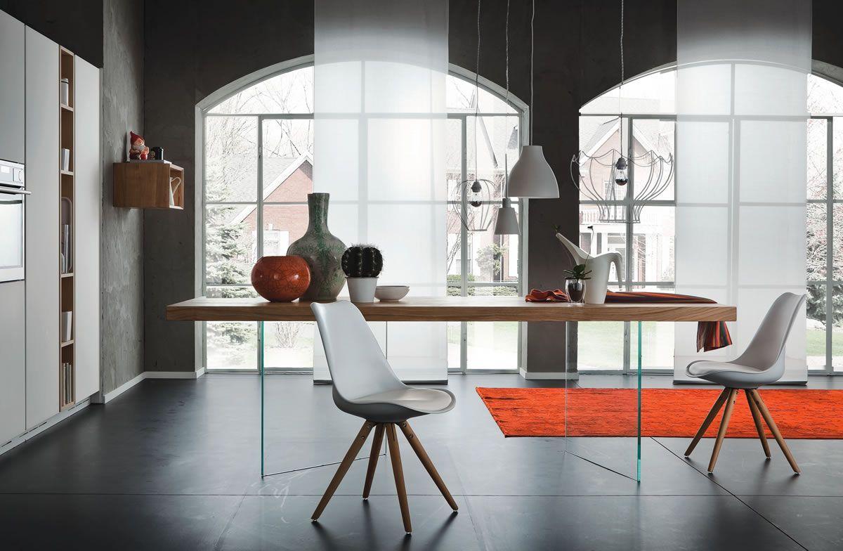 Tavolo Altacorte ~ Ecolab tavolo nizza alta corte houses design pinterest house
