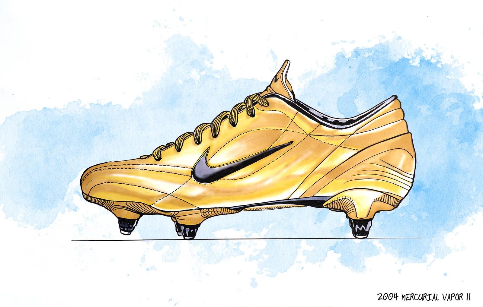 Highlights Of The Nike Mercurial Soccer Cleats In 2020 Nike Soccer Cleats Nike Soccer Cleats