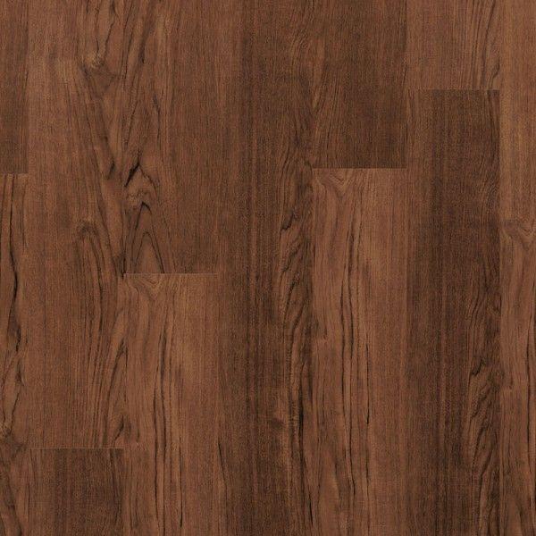 berryalloc loft 3030 3636 teak stratifi salle de bain stratifi et jungle. Black Bedroom Furniture Sets. Home Design Ideas
