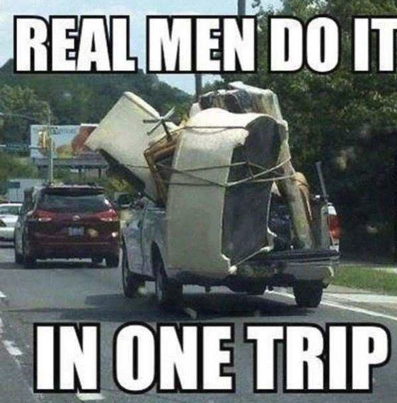 Pin On Moving Humor