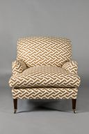furniture {via max rollitt}