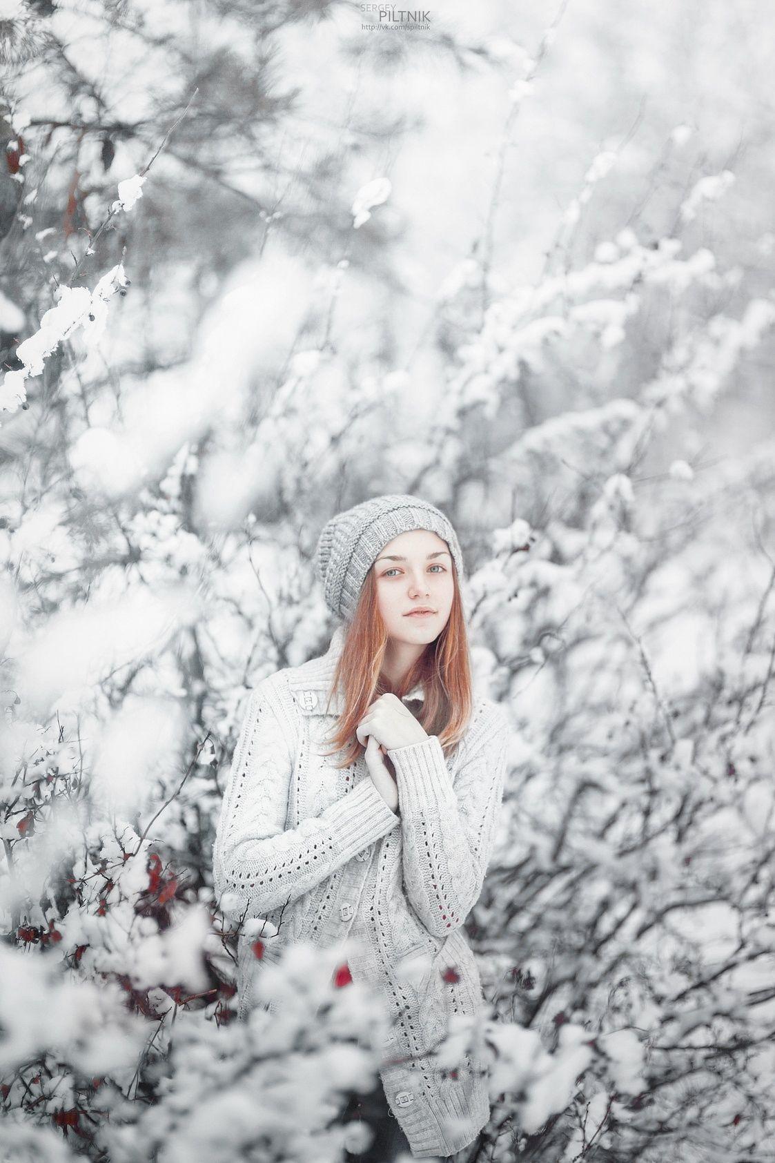 фотосъемка снега фото домой уже планируешь