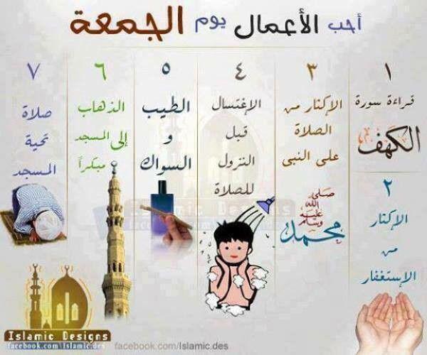السلام عليكم ورحمة الله وبركاته اسعد الله صباحكم بكل خير وقفة مع فتوى السؤال ما Islam Facts Islam Islam For Kids