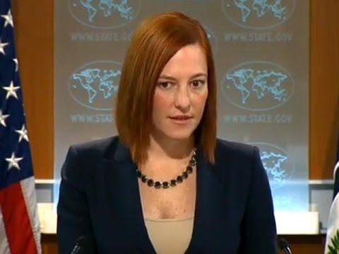 Кризис на Украине используется для дестабилизации России - 1 Октября 2014 - вавилонские пленения